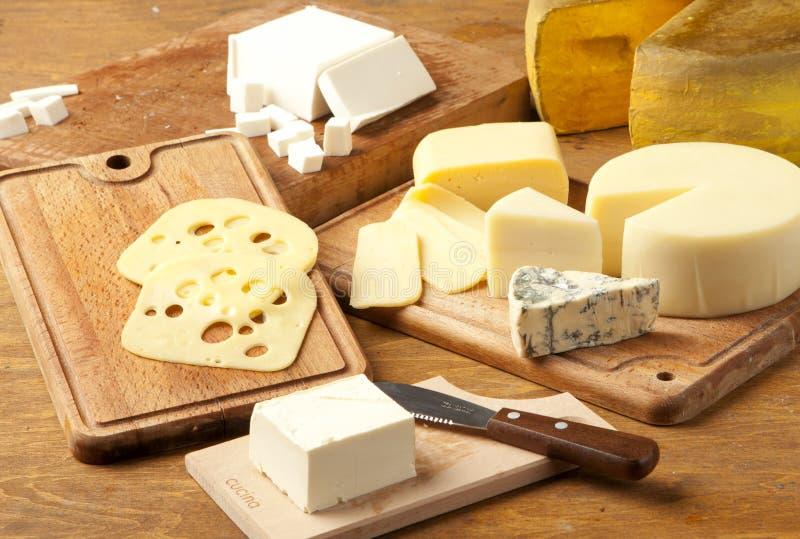 τυρί εισαγόμενο στοκ φωτογραφία με δικαίωμα ελεύθερης χρήσης