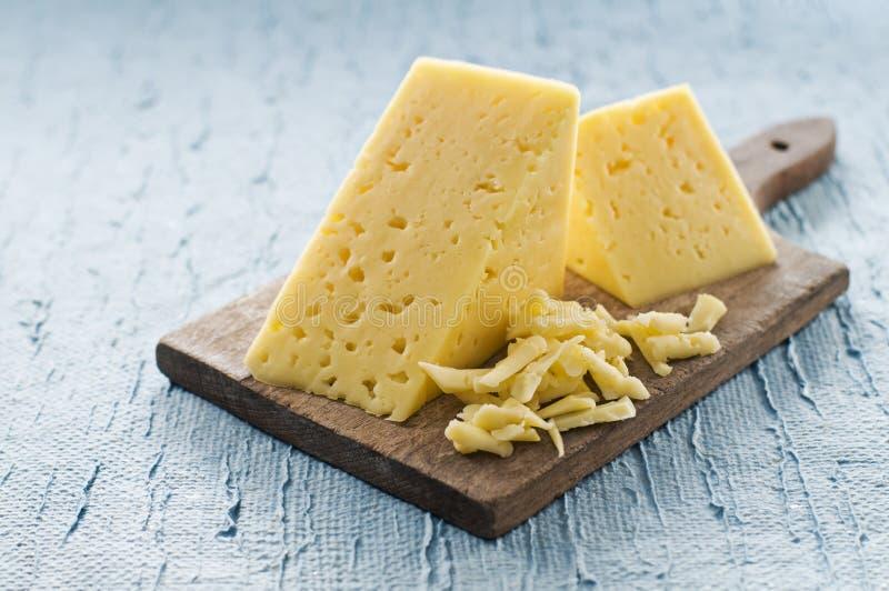Download τυρί στοκ εικόνα. εικόνα από snack, τυρί, συστατικό, γάλα - 22785931