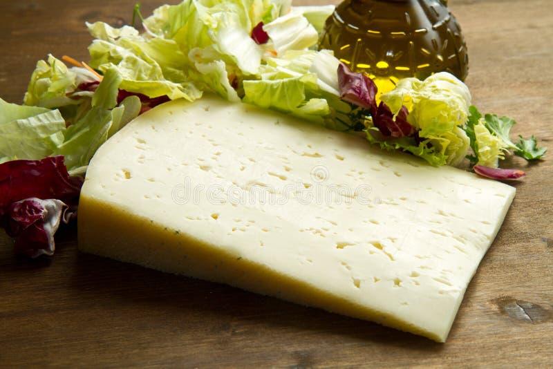 τυρί ASIAGO στοκ φωτογραφίες με δικαίωμα ελεύθερης χρήσης