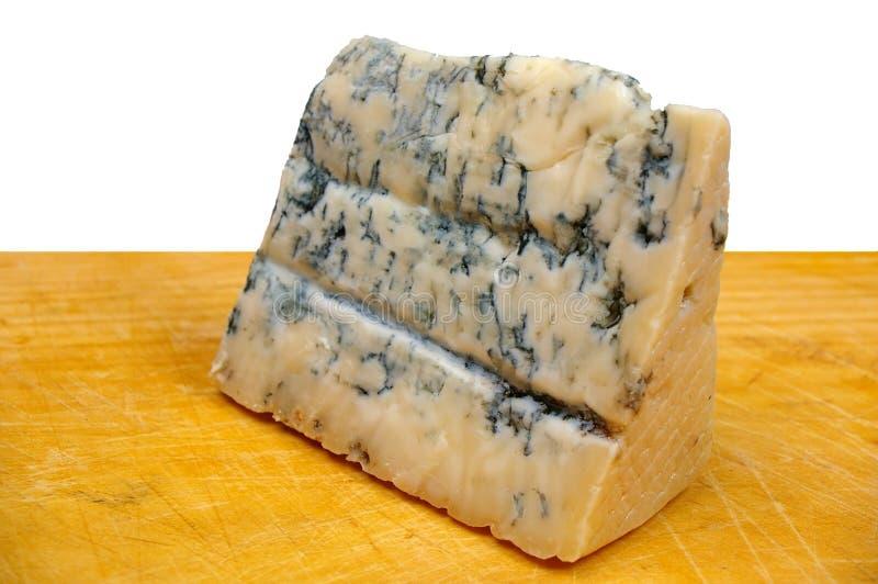 τυρί gorgonzola στοκ φωτογραφία με δικαίωμα ελεύθερης χρήσης