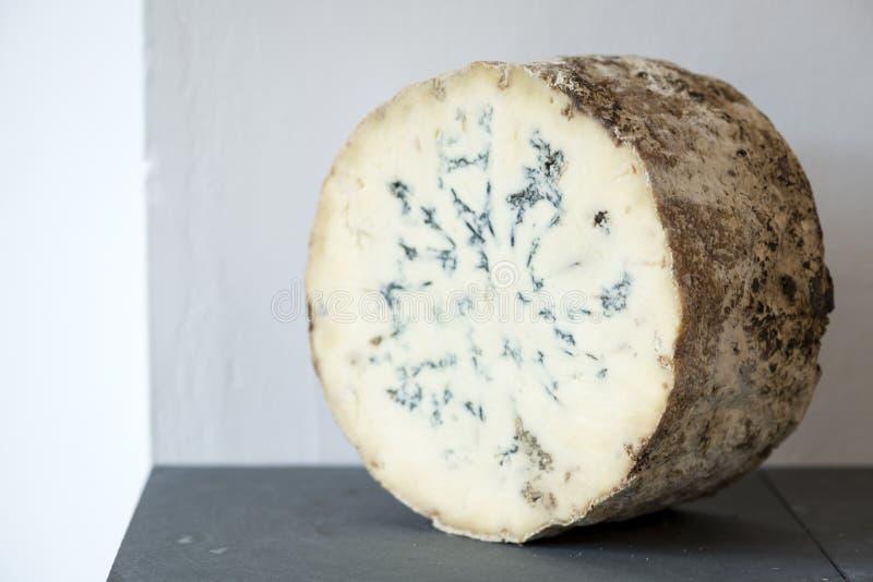 Τυρί Stitchelton στοκ φωτογραφία με δικαίωμα ελεύθερης χρήσης