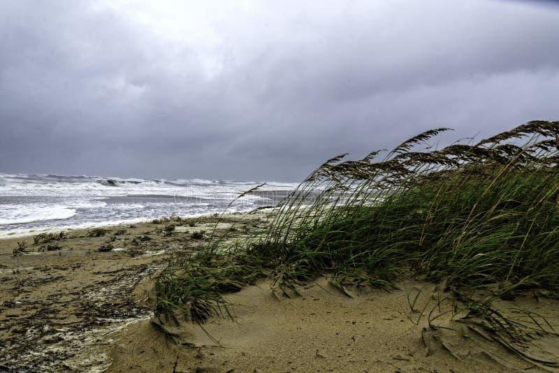τυφώνας στοκ εικόνες