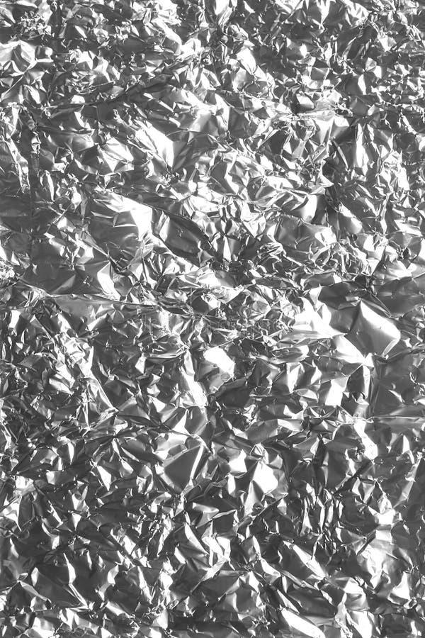 τύλιγμα σύστασης Στοκ εικόνα με δικαίωμα ελεύθερης χρήσης