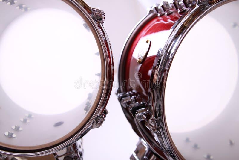 τύμπανο στοκ φωτογραφίες με δικαίωμα ελεύθερης χρήσης