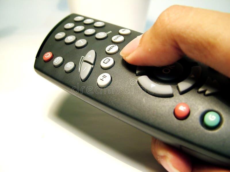 Τύπος κουμπιών Στοκ εικόνα με δικαίωμα ελεύθερης χρήσης