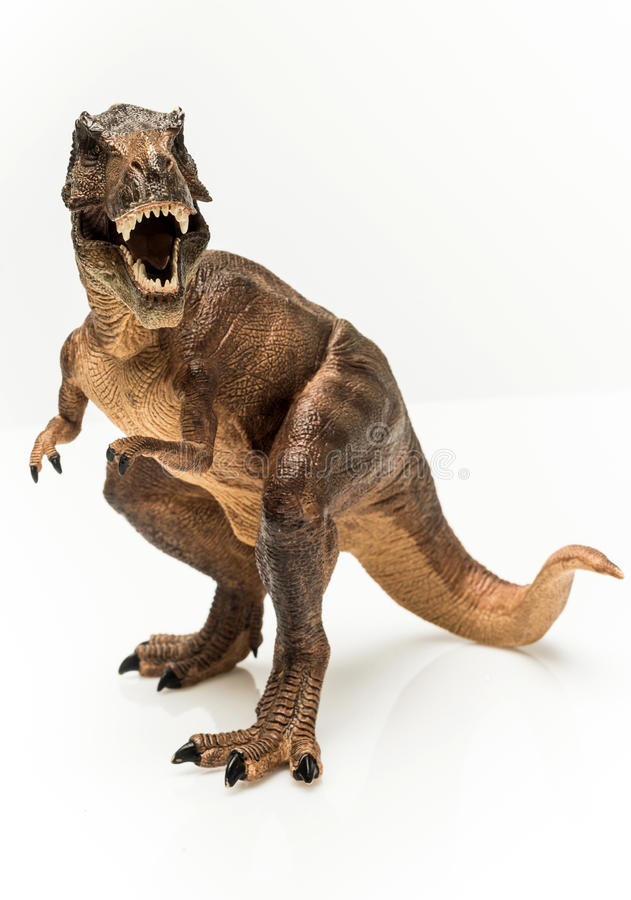 Τ Rex στοκ εικόνες