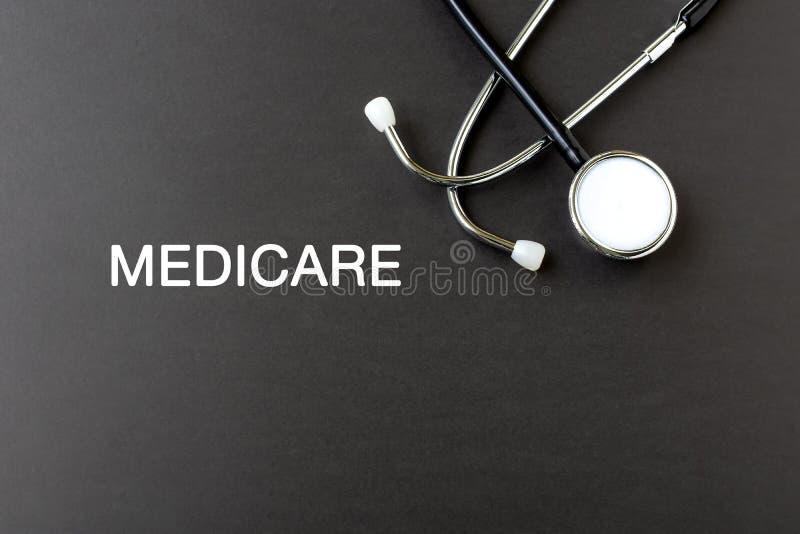 Υγεία και ιατρική έννοια στοκ φωτογραφίες