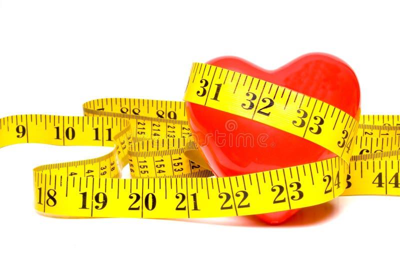 Υγεία καρδιών στοκ εικόνες