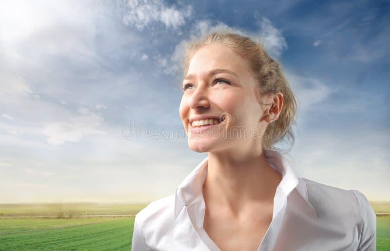 υγεία στοκ φωτογραφία με δικαίωμα ελεύθερης χρήσης