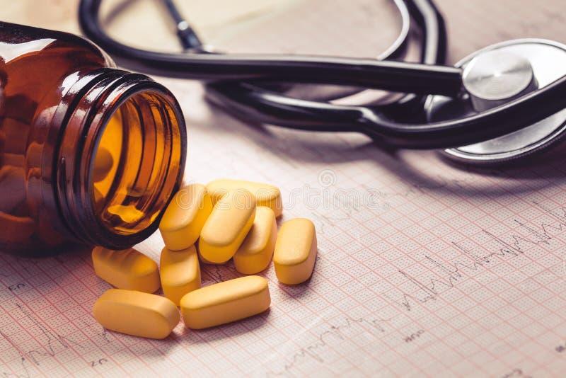 υγεία στοκ εικόνες με δικαίωμα ελεύθερης χρήσης