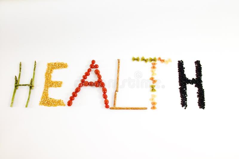 Download υγεία στοκ εικόνες. εικόνα από φασολιών, πτυχές, υγεία - 779604