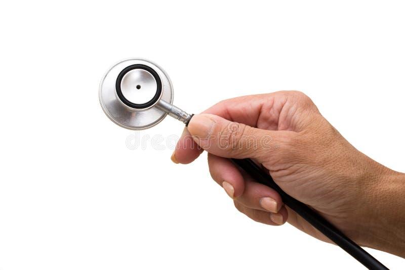 υγειονομική περίθαλψη στοκ φωτογραφίες