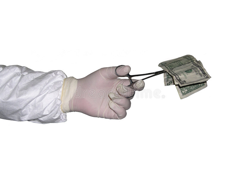υγειονομική περίθαλψη &delta στοκ φωτογραφία με δικαίωμα ελεύθερης χρήσης