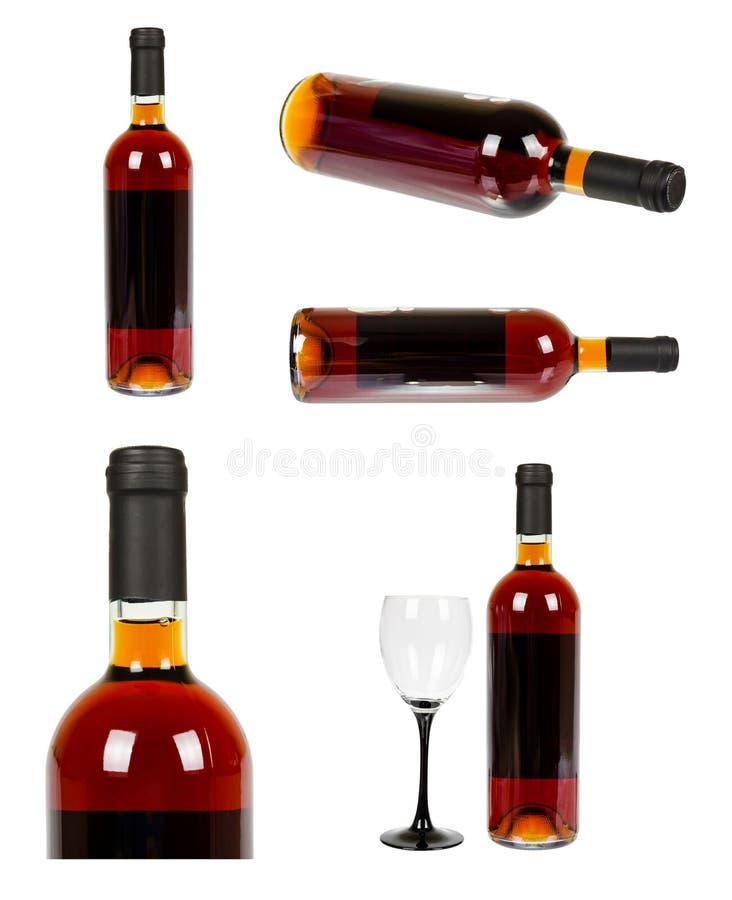 Υγιές ποτό, σύνολο και συλλογή E στοκ φωτογραφία με δικαίωμα ελεύθερης χρήσης