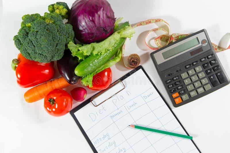 Υγιής οργανική τροφή, ώριμη φυτική σύνθεση στοκ εικόνα