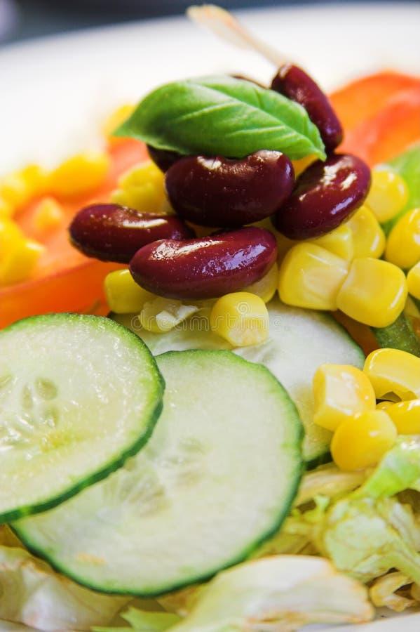 υγιής πάρα πολύ yummy στοκ φωτογραφίες με δικαίωμα ελεύθερης χρήσης