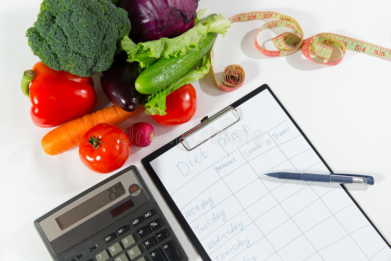 Υγιής φυσική οργανική τροφή, ώριμη συγκομιδή στοκ εικόνα