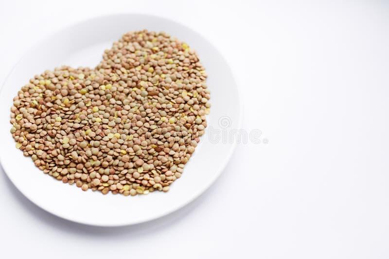 Υγιή τρόφιμα για να βοηθήσει την καρδιά σας στοκ εικόνες με δικαίωμα ελεύθερης χρήσης