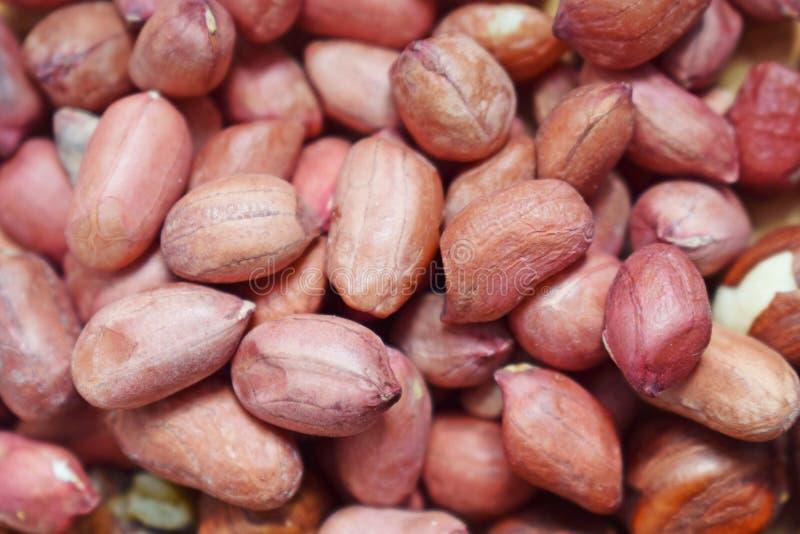 Υγιή φυστίκια τρόφιμα υγιή στοκ εικόνες με δικαίωμα ελεύθερης χρήσης