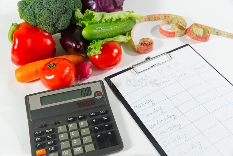 Υγιεινή φυσική διατροφή οργανικής τροφής, ώριμη συγκομιδή στοκ εικόνες