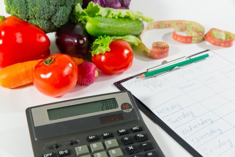 Υγιεινή φυσική διατροφή οργανικής τροφής, ώριμη συγκομιδή στοκ εικόνα