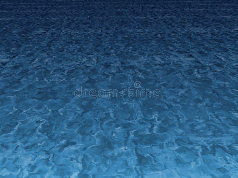 υγρή λίμνη στοκ εικόνες με δικαίωμα ελεύθερης χρήσης