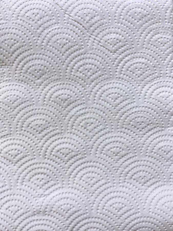 υγρό λευκό τοίχων σύστασης εγγράφου στοκ εικόνες