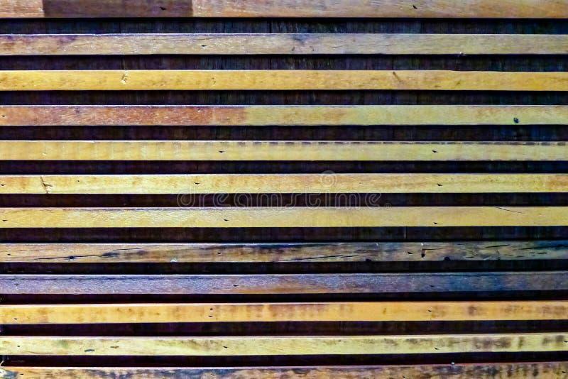 Υγρό ξύλινο tilable HQ σύστασης στοκ φωτογραφία με δικαίωμα ελεύθερης χρήσης