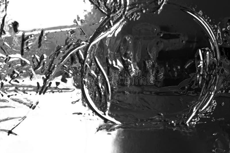 υδράργυρος στοκ φωτογραφίες
