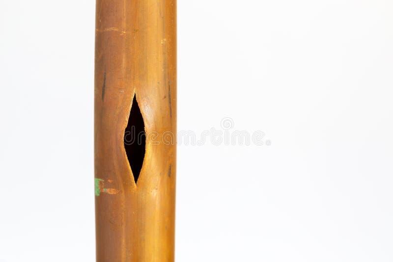 Υδροσωλήνας χαλκού έκρηξης στοκ εικόνες με δικαίωμα ελεύθερης χρήσης