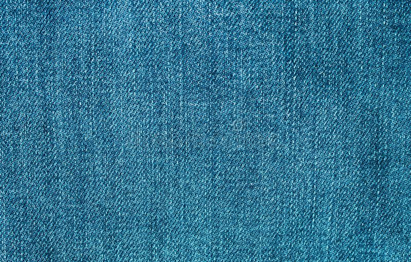 Υλικό σύστασης ή υποβάθρου τζιν παντελόνι στοκ εικόνες με δικαίωμα ελεύθερης χρήσης