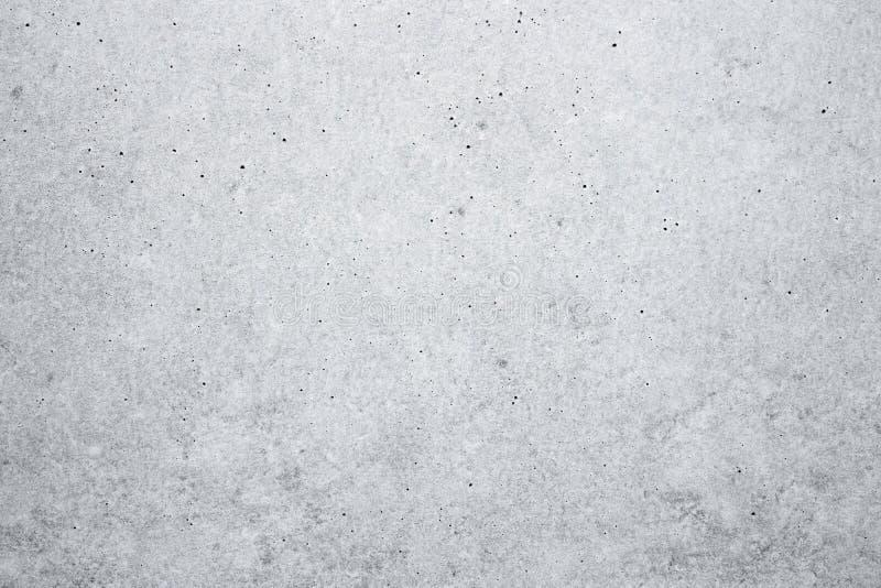 Υπαίθρια γυαλισμένη συγκεκριμένη σύσταση Grunge Η σύσταση της λείανσης του σκυροδέματος στενό συγκεκριμένο πλάνο επάνω στον τοίχο στοκ εικόνα