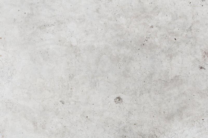 Υπαίθρια γυαλισμένη συγκεκριμένη σύσταση στοκ φωτογραφία με δικαίωμα ελεύθερης χρήσης