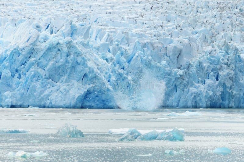 Υπερθέρμανση του πλανήτη στοκ φωτογραφία με δικαίωμα ελεύθερης χρήσης
