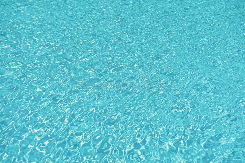 Υποβρύχιος ωκεανός θέρετρο παραδείσου των Μαλβίδων υπόβαθρο θαλάσσιου νερού r luxury spa λίμνη ξενοδοχείων πισίνα στοκ φωτογραφία