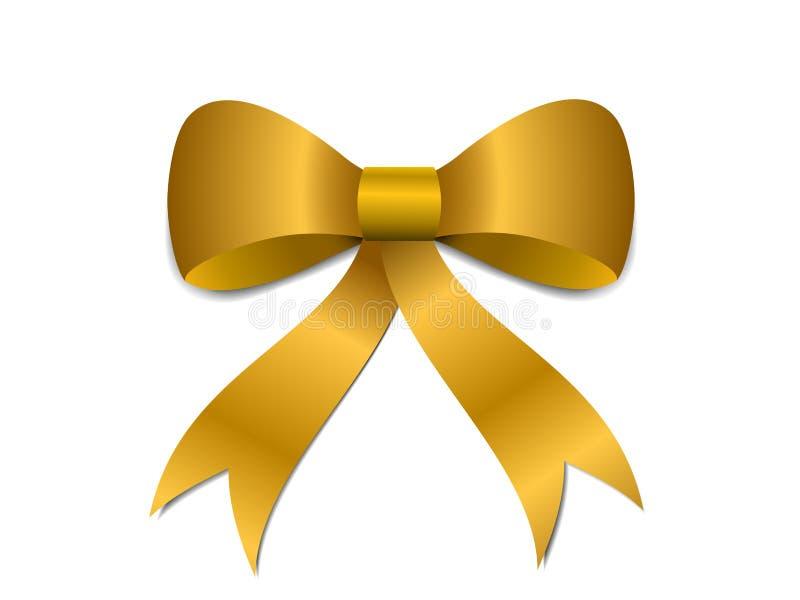 υποκύψτε τη χρυσή απεικόν&io ελεύθερη απεικόνιση δικαιώματος