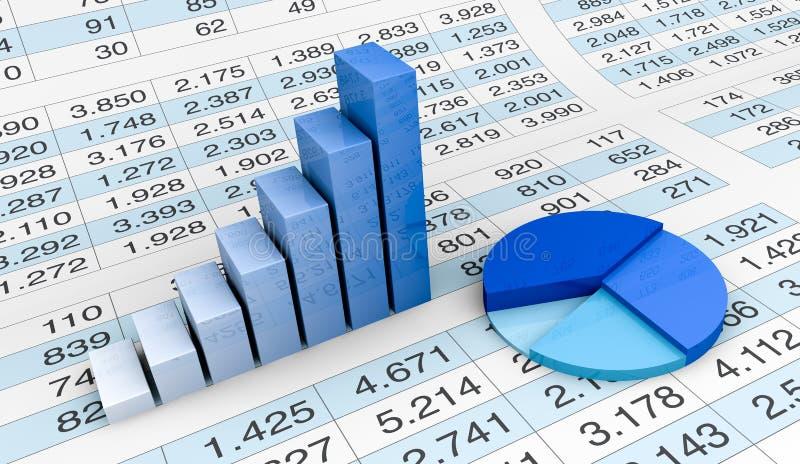 υπολογισμοί με λογιστ απεικόνιση αποθεμάτων