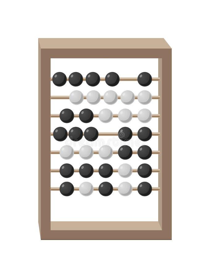 Υπολογισμός απομονωμένης της πλαίσιο απεικόνισης στο λευκό απεικόνιση αποθεμάτων