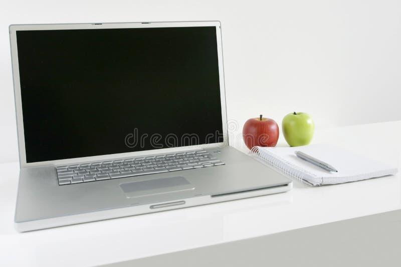 Υπολογιστής, CD-$l*rom στοκ φωτογραφίες με δικαίωμα ελεύθερης χρήσης