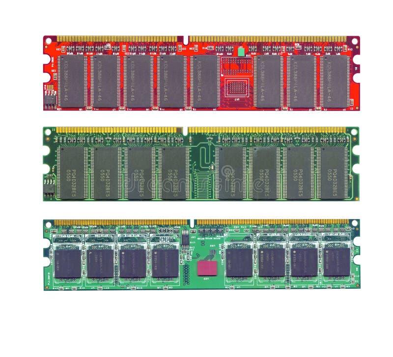 υπολογιστών διάλυση κρ&iot στοκ εικόνα με δικαίωμα ελεύθερης χρήσης