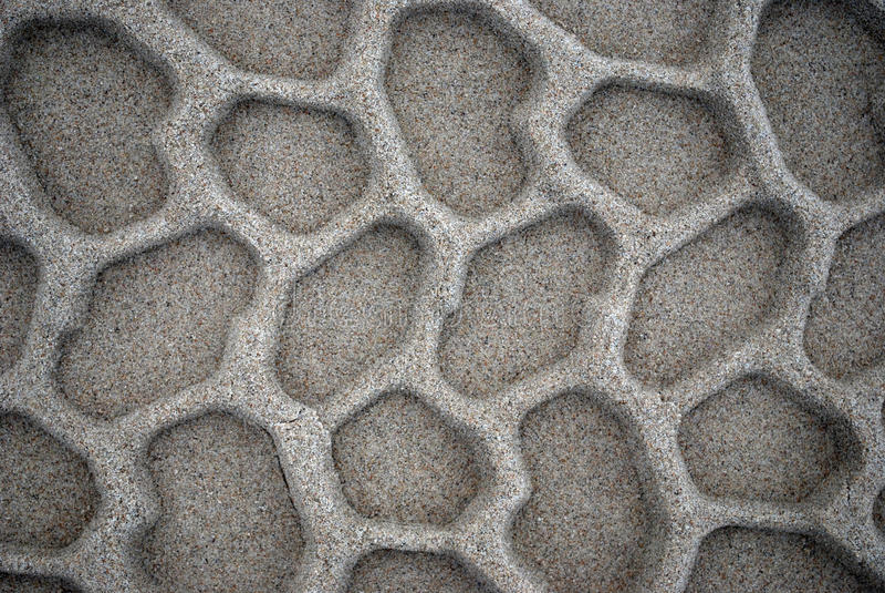Υπόβαθρο άμμου στοκ εικόνες με δικαίωμα ελεύθερης χρήσης