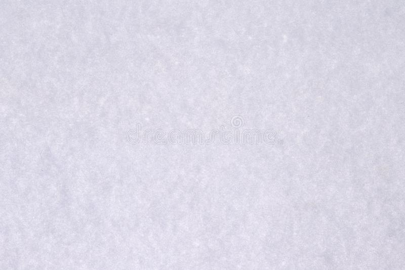 Υπόβαθρο-από-άσπρος-χαρτί-σύσταση-γεια-RES Υπόβαθρο σύστασης εγγράφου watercolor μισθώσεων στοκ φωτογραφία