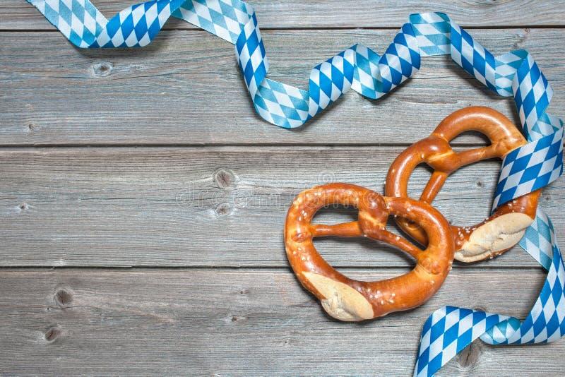 Υπόβαθρο για Oktoberfest στοκ φωτογραφία με δικαίωμα ελεύθερης χρήσης