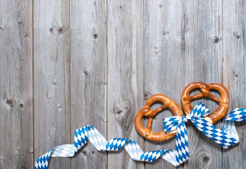 Υπόβαθρο για Oktoberfest στοκ εικόνες