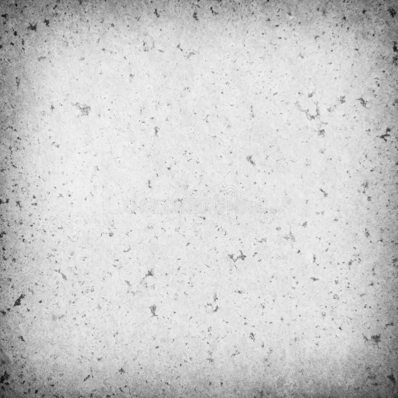 Υπόβαθρο γρανίτη στοκ φωτογραφία με δικαίωμα ελεύθερης χρήσης