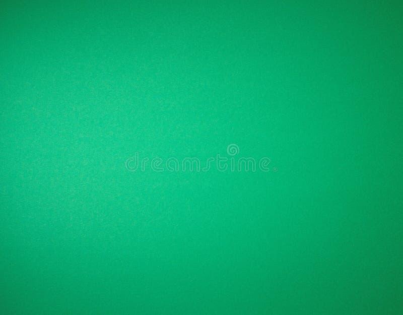 Υπόβαθρο εγγράφου χρώματος στοκ φωτογραφία με δικαίωμα ελεύθερης χρήσης