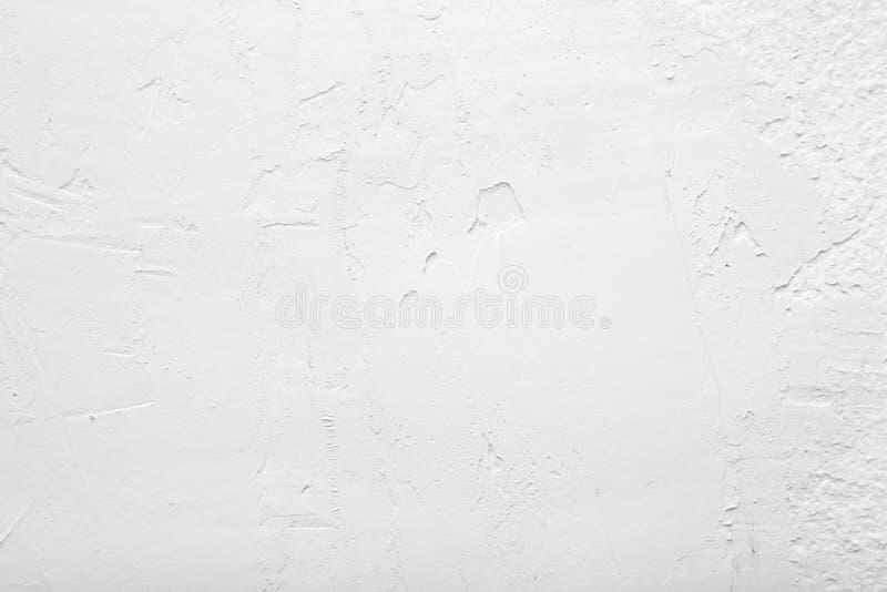 Υπόβαθρο ενός άσπρου τοίχου στοκ φωτογραφία με δικαίωμα ελεύθερης χρήσης