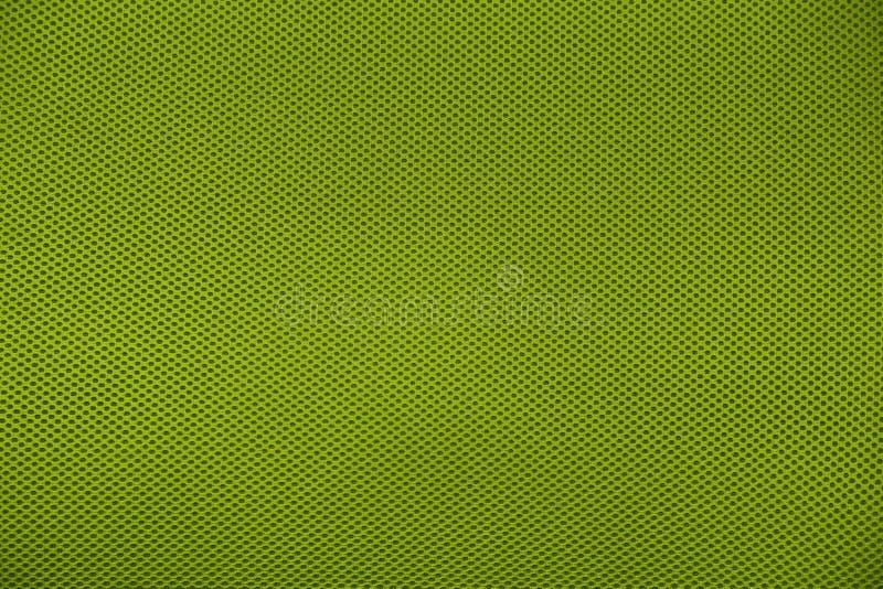 Υπόβαθρο ενδύματα πράσινα στοκ εικόνες