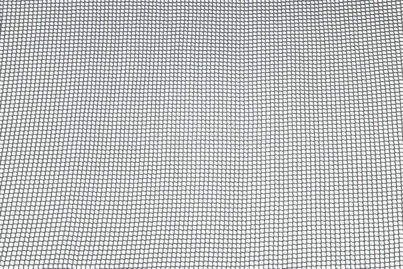 Υπόβαθρο διχτυού ασφαλείας γιοτ στοκ εικόνα