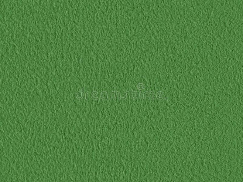 υπόβαθρο και σύσταση ενός πράσινου τοίχου στοκ εικόνες με δικαίωμα ελεύθερης χρήσης